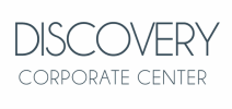 Discovery Corporate Center